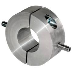 1620486 Adaptador 36 mm