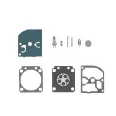 Kit reparación carburador ZAMA RB-129