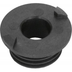 Piñón para bomba de aceite ECHO