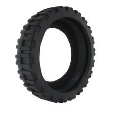 7109585 Banda de ruedas