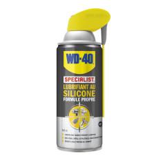 Spray lubricante WD40 SPECIALIST