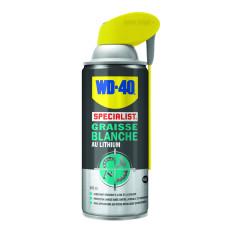 Grasa de litio blanca WD40