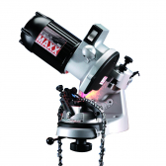 9307100 Afilador de cadenas PRO MAXX 230 V