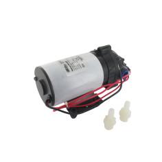 9408000 Bomba para pulverizadores