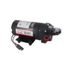 9408001 Bomba para pulverizadores