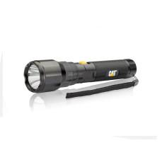 Linterna de trabajo LED CAT CT1105