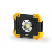 CATCT3515EU Foco de suelo LED CAT CT3515EU 1100 Lumens