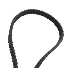 Correa dentada doble cara MITSUBOSHI 25 mm 1800 mm 225 dientes