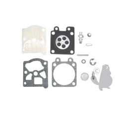 Kit reparación carburador WALBRO K10-WTE