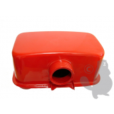 5309680 Depósito combustible