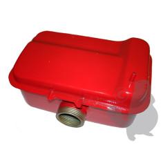 5309681 Depósito combustible