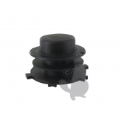 SPOOL WITHOUT LINE