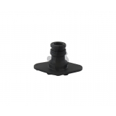 6528462 WATER HOSE CONNECTOR