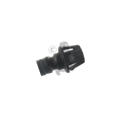6528463 WATER HOSE CONNECTOR