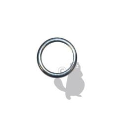 1622842 Adaptador para disco de 25,4 a 20,0 mm