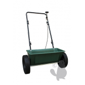 Sembradora manual Turf Master DS25