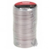 GATOR SPEEDLOAD 3,0MM - 25 SPOOLS X 5,52M - 138M