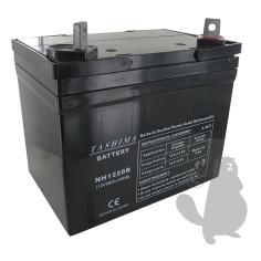 Batería 12 V-28 Ah