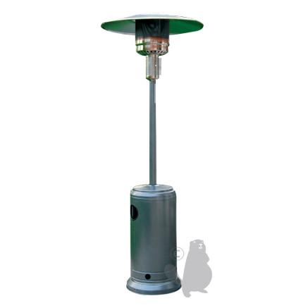 Estufa de exterior gas GLP GS-SH3000