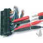 Kit de comprobación de conectores