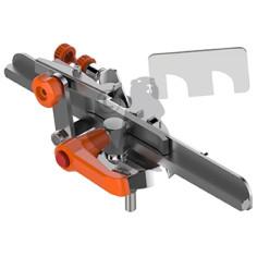 9309334 Adaptador de afilador de cadena