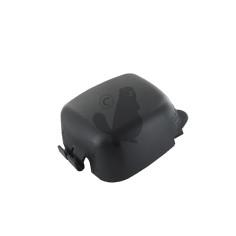 4100134 Carcasa del filtro de aire