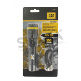 CATCT2505 Antorcha LED CAT CT2505