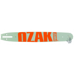 """Espada motosierra OZAKI 45 cm (18"""") S 3/8"""" .058""""-1,5 mm"""