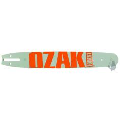 """Espada motosierra OZAKI 35 cm (14"""") C 3/8"""" LP .050""""-1,3 mm"""