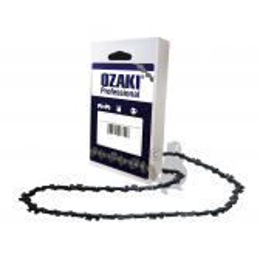 "Cadena motosierra OZAKI 1/4"" .050""-1,3 mm 53E"