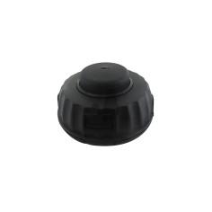 Cabezal de nailon para STIGA M8x1,25D