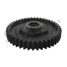 6407555 Piñón para BLACK & DECKER