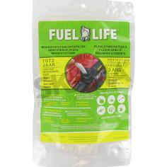 8101005 Estabilizador de combustible FUEL LIFE