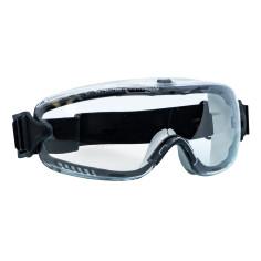 9103037 Gafas de seguridad