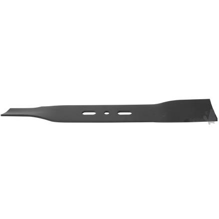 Cuchilla Cortacesped Adaptable Universal 430 Mm F230