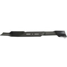 Cuchilla Cortacesped Adaptable Mulching 510 Mm Fr6044