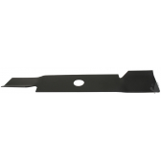 Cuchilla Cortacesped Adaptable Sandrigarden 302070 X1100125