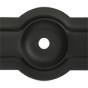 Cuchilla Cortacesped Adaptable Noma 316608 F217