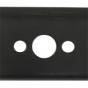 Cuchilla Cortacesped Adaptable Kynast X1100080