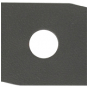 Cuchilla Cortacesped Adaptable Alko 516747 Ne22132
