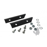 Set De 2 Deflectores Snapper F106