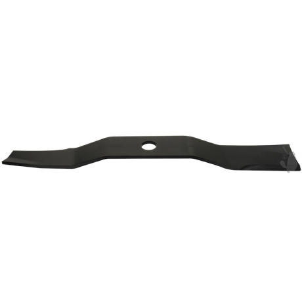 Cuchilla cortacésped adaptable GRAVELY (FR2164)