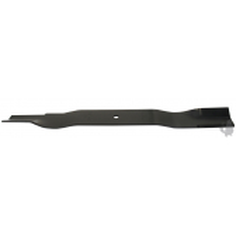 Cuchilla cortacésped adaptable GRANJA MS748 (F237)