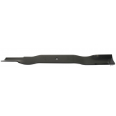 Cuchilla cortacésped adaptable GRANJA STANDARD 1206 (F36)