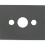 Cuchilla cortacésped adaptable FLYMO (NE30047)