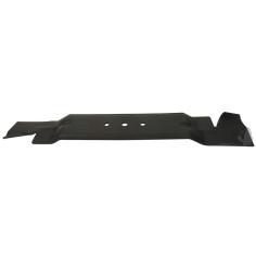 Cuchilla cortacésped adaptable ELECTROLUX - HUSQVARNA (FR50034)