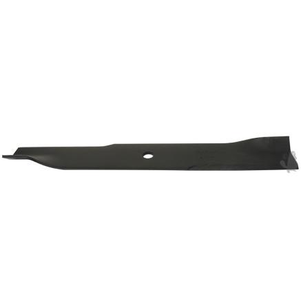 Cuchilla cortacésped adaptable BUNTON PL4206 (F27)
