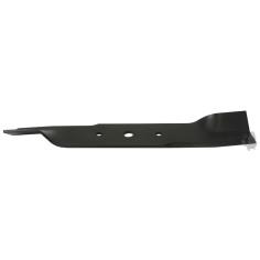 Cuchilla cortacésped adaptable BUNTON PL4205 (NR6116)