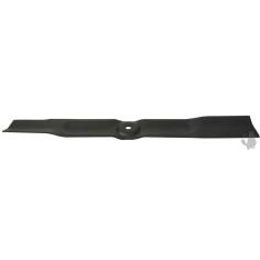 Cuchilla cortacésped adaptable NOMA 56821/8685 (F19)