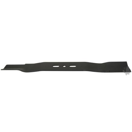 Cuchilla cortacésped adaptable UNIVERSAL 450 mm (F10)